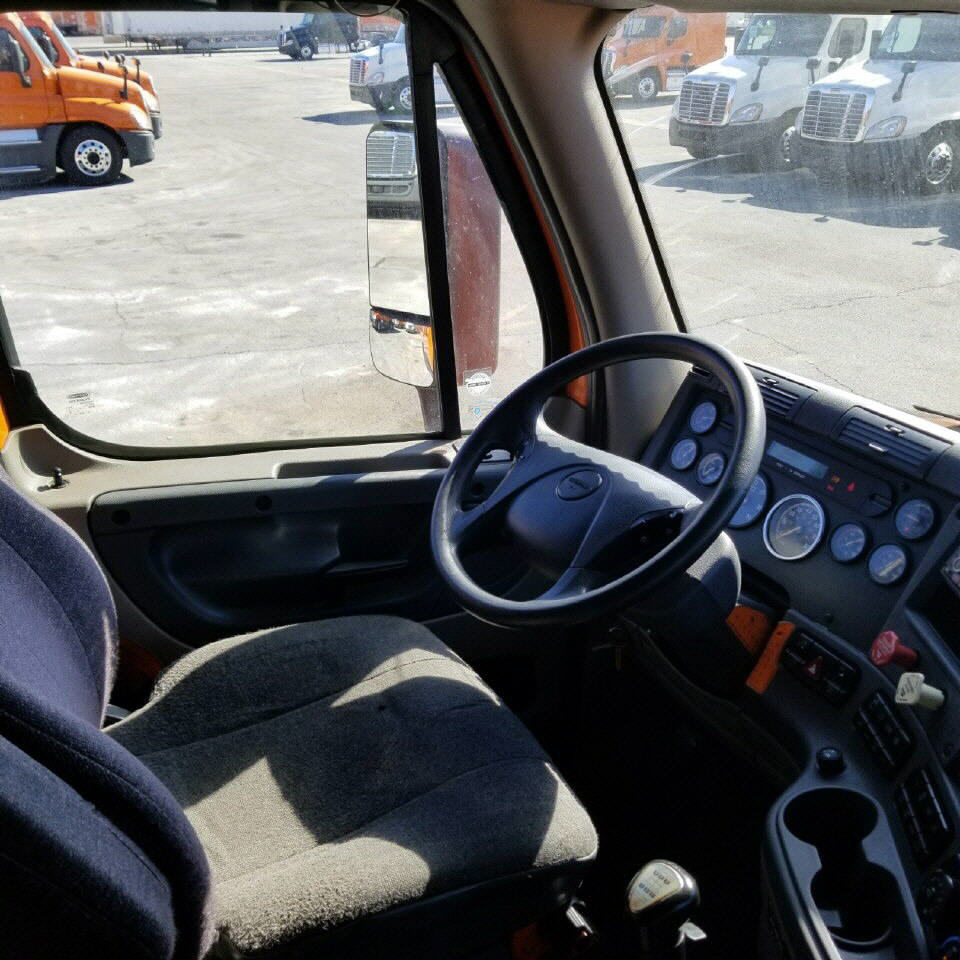 2014 Freightliner Cascadia for sale-59084749