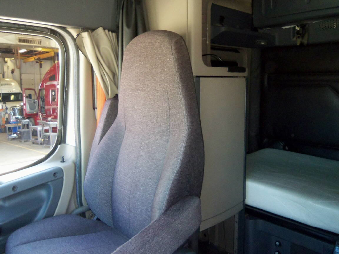 2014 Freightliner Cascadia EVO for sale-59233510