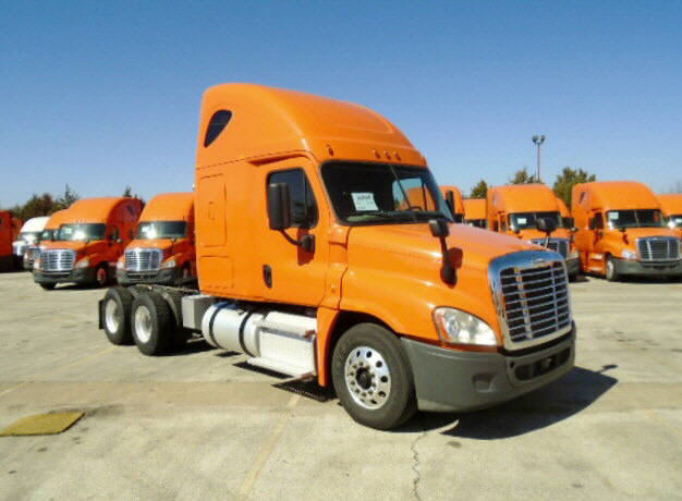 2014 Freightliner Cascadia for sale-59084750