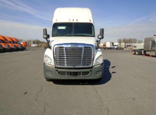 2014 Freightliner Cascadia for sale-59087667