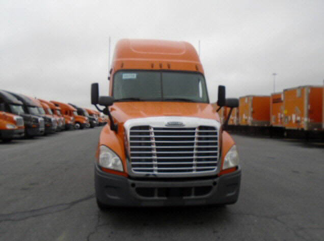 2013 Freightliner Cascadia for sale-56796541