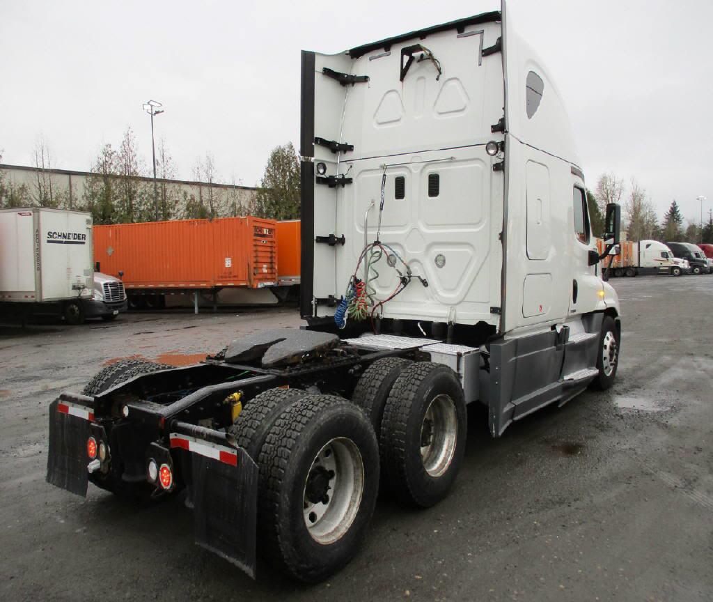 2014 Freightliner Cascadia for sale-59084792