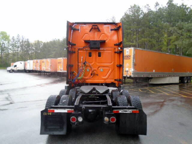 2014 Freightliner Cascadia for sale-59108296