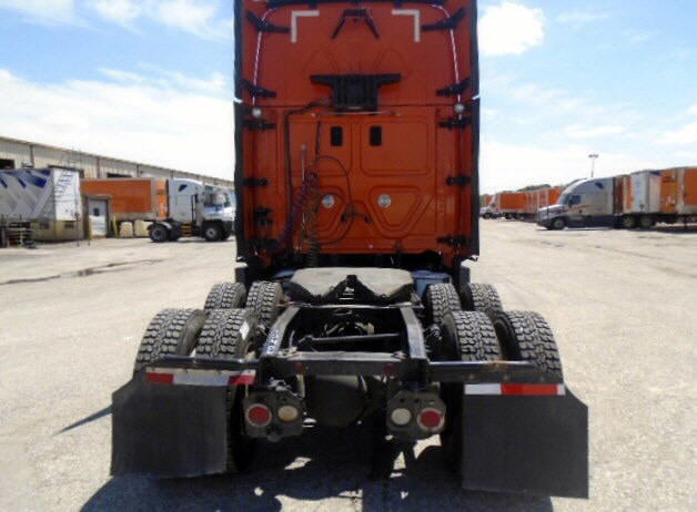 2014 Freightliner Cascadia for sale-59108291
