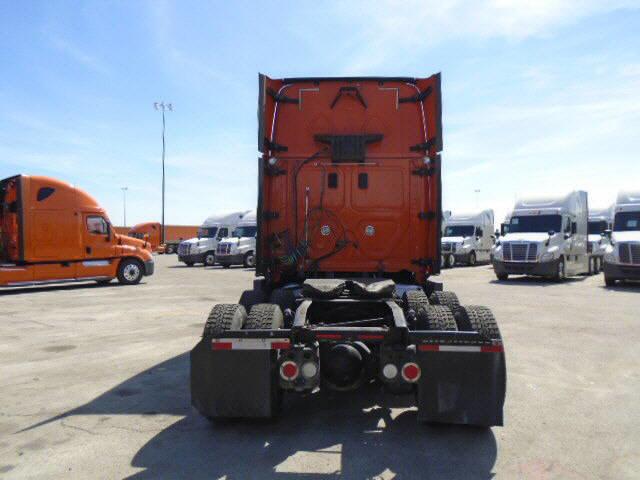 2014 Freightliner Cascadia for sale-59084771