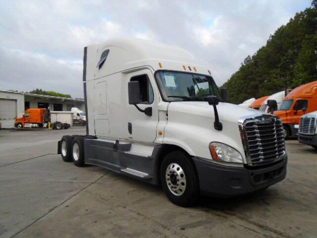 2014 Freightliner Cascadia for sale-59087675