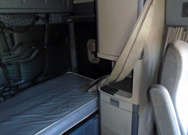 2013 Freightliner Cascadia for sale-59084724