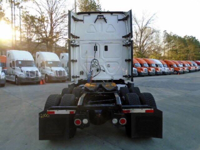2014 Freightliner Cascadia for sale-59108245