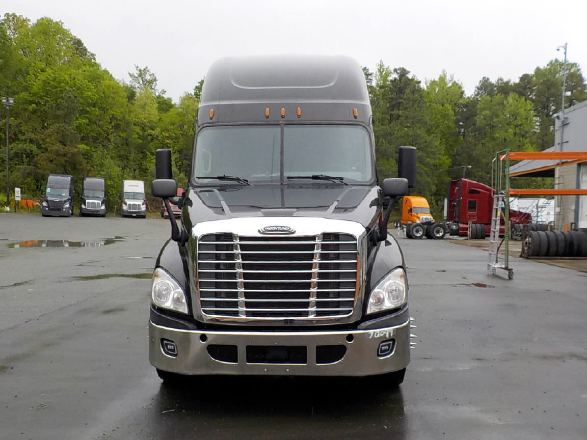 2016 Freightliner Cascadia EVO for sale-59087671