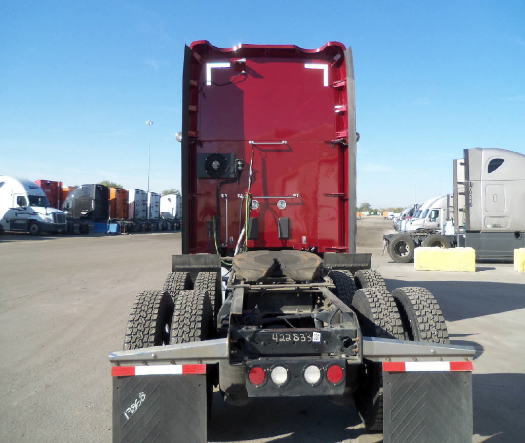 2015 Kenworth T680 for sale-54130601