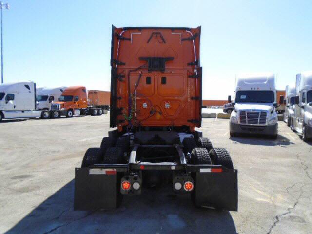 2014 Freightliner Cascadia for sale-59108220