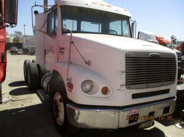 2000 Freightliner FL11264ST for sale-59067355