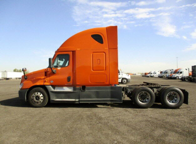 2014 Freightliner Cascadia for sale-59108316