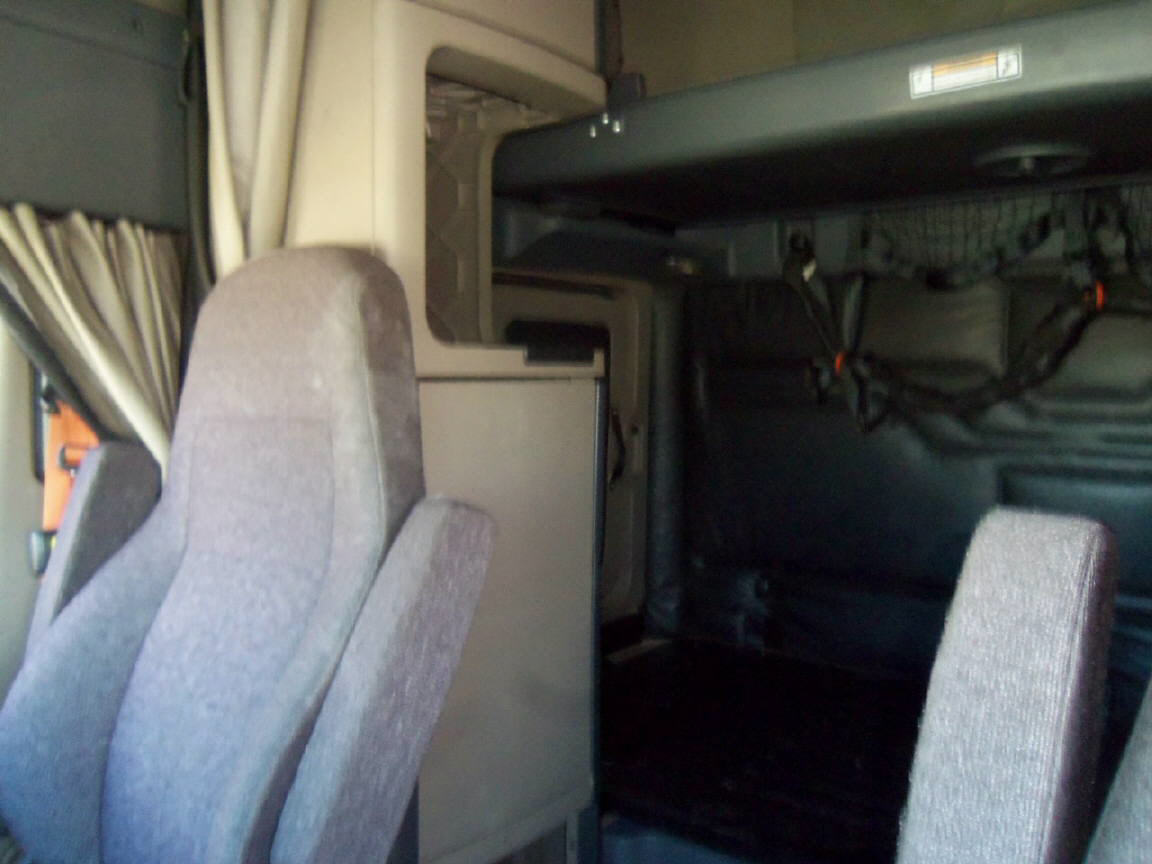 2014 Freightliner Cascadia for sale-59087683