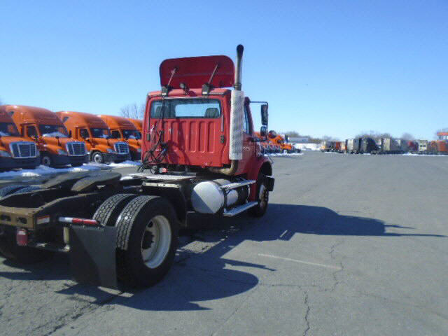 2005 Freightliner M2 112 for sale-59199407
