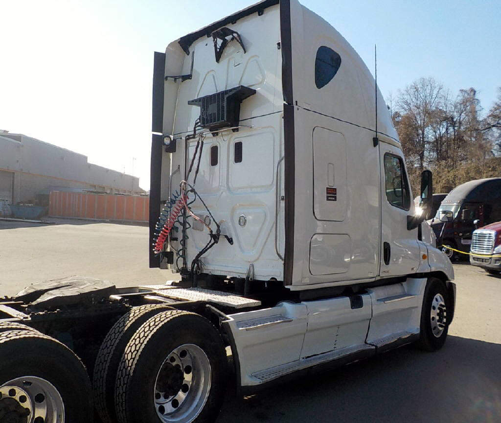2012 Freightliner Cascadia for sale-54578201
