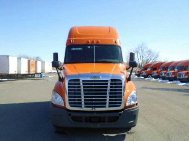 2014 Freightliner Cascadia for sale-59084796