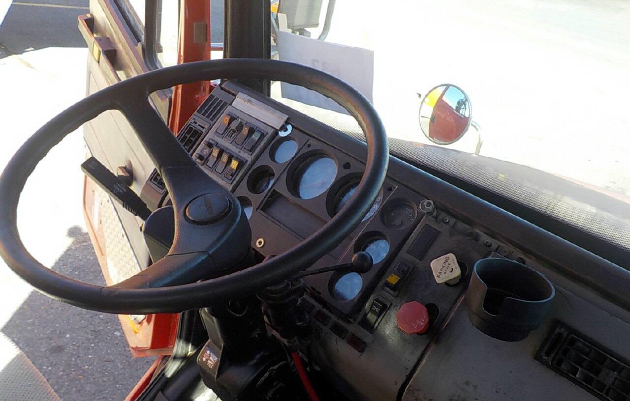 1999 Freightliner FL11264ST for sale-59067275