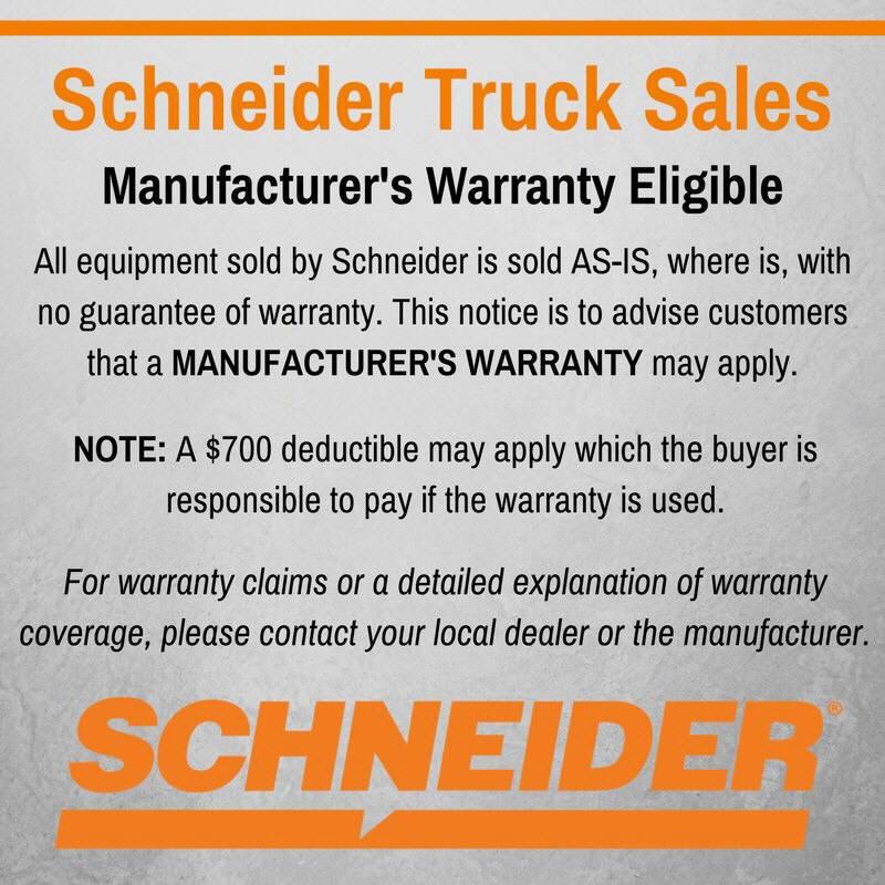 2016 Freightliner Cascadia for sale-59067405