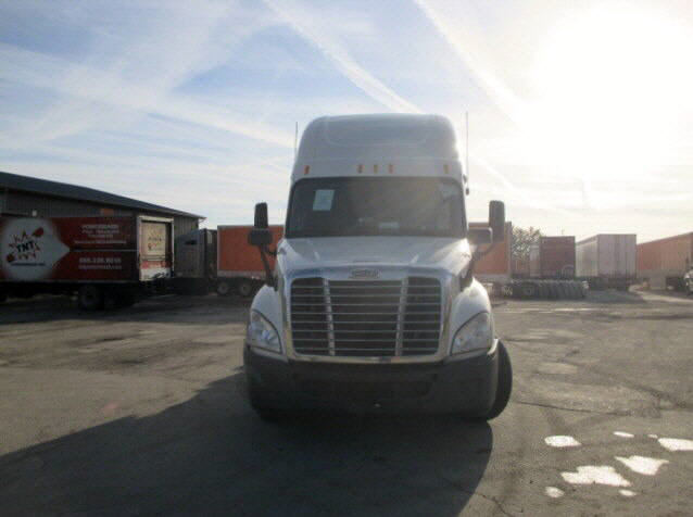 2012 Freightliner Cascadia for sale-56794981