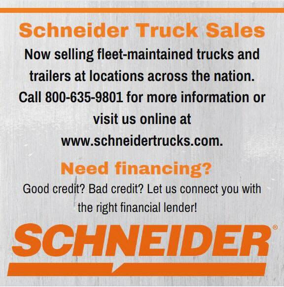 2016 Freightliner Cascadia EVO for sale-59274438