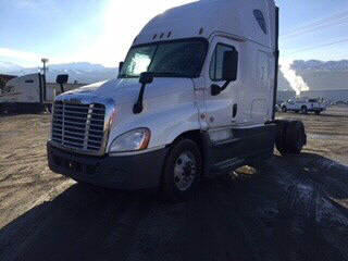2016 Freightliner Cascadia for sale-59274431