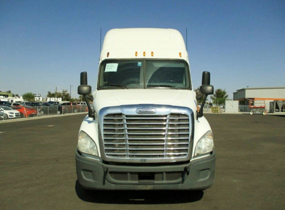 2012 Freightliner Cascadia for sale-56794801