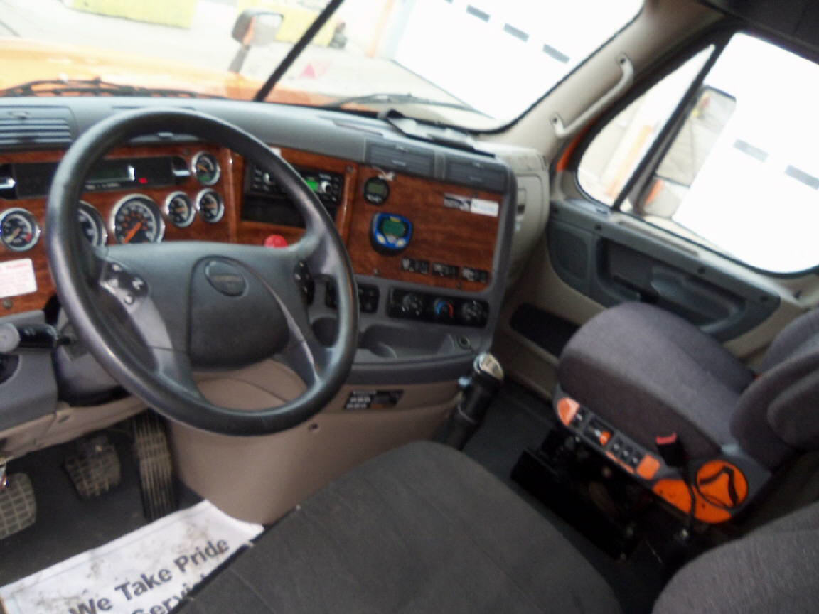 2013 Freightliner Cascadia for sale-59067202