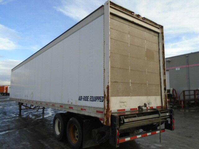1998 Great Dane Van for sale-54574891