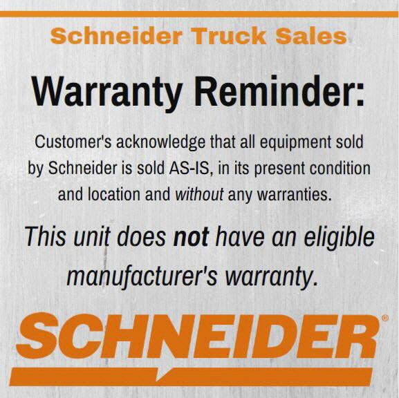 2013 Freightliner Cascadia for sale-59108251
