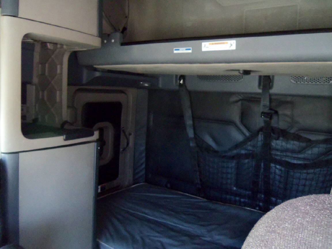 2012 Freightliner Cascadia for sale-56795241