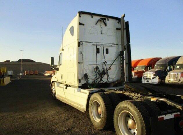 2011 Freightliner Cascadia for sale-57550301
