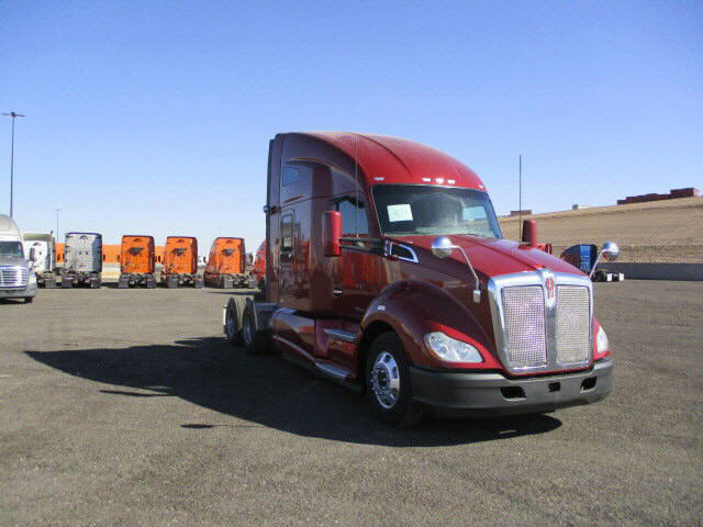 2015 Kenworth T680 for sale-59067263