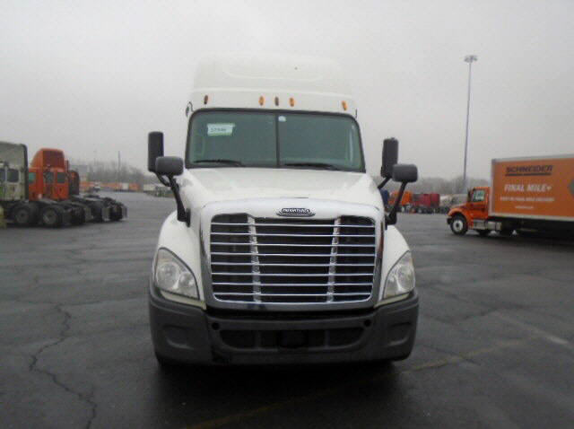 2014 Freightliner Cascadia for sale-59233504