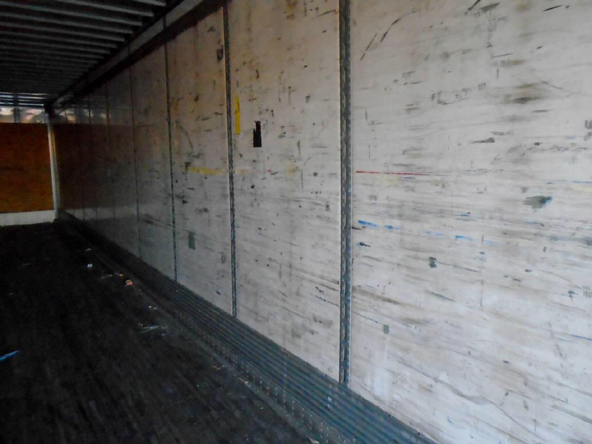 2003 Wabash Van for sale-44512181