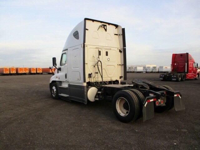 2016 Freightliner Cascadia for sale-59108301