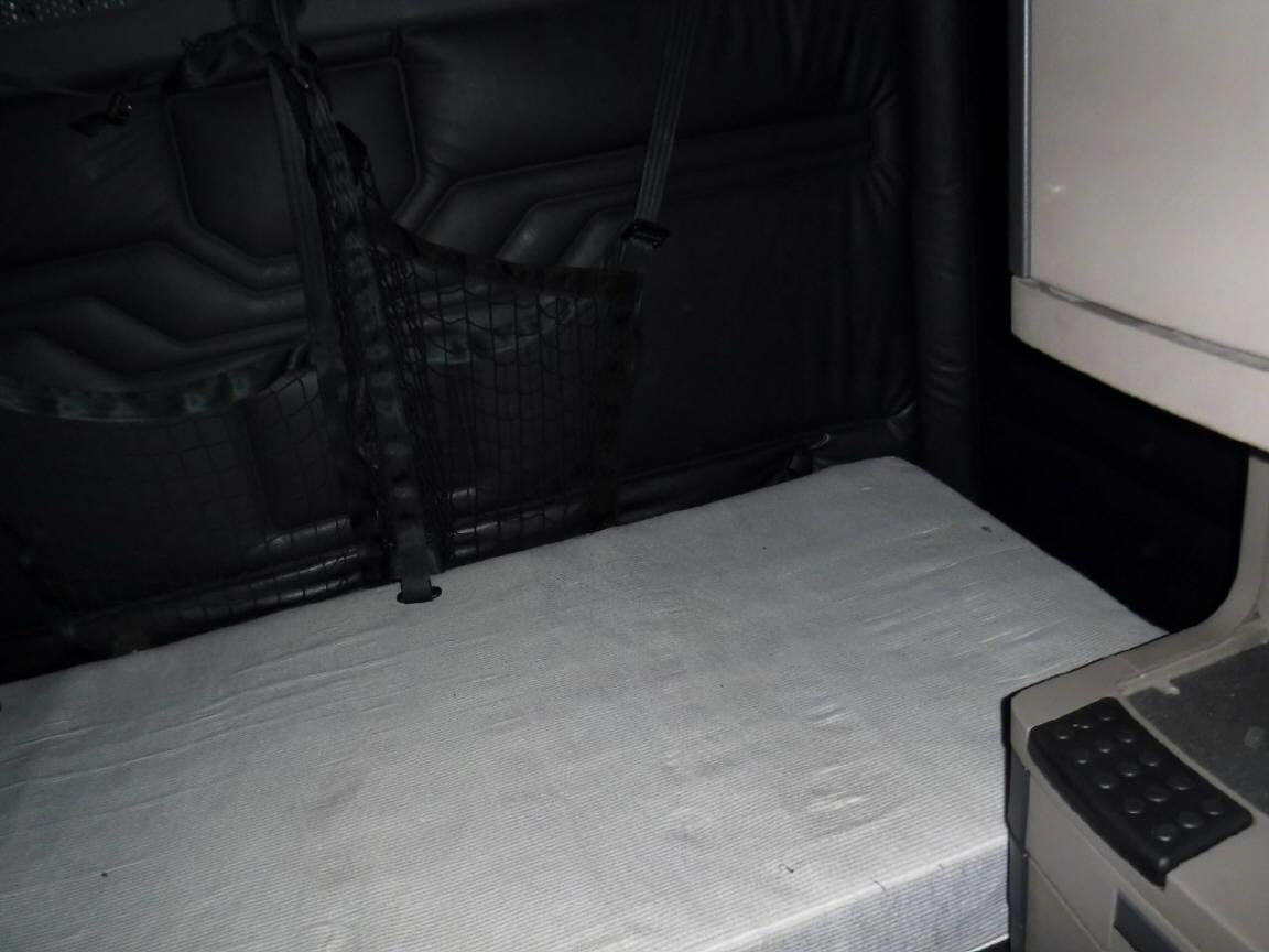 2014 Freightliner Cascadia for sale-59067153