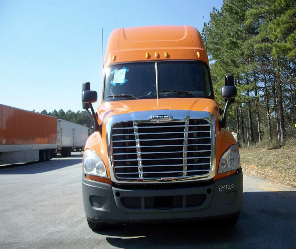 freightliner trucks for sale in ga. Black Bedroom Furniture Sets. Home Design Ideas