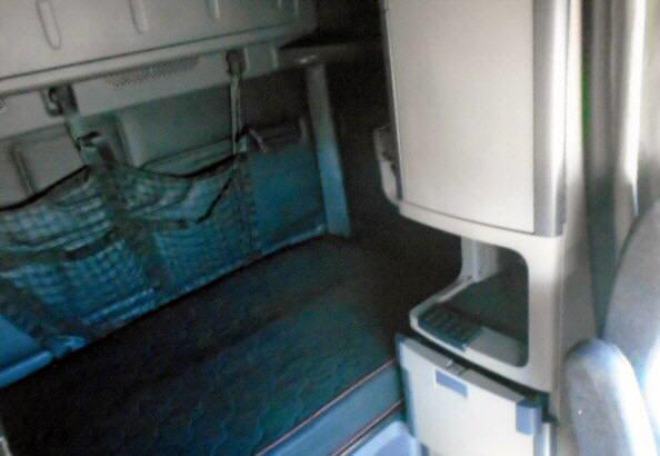 2013 Freightliner Cascadia for sale-56285391