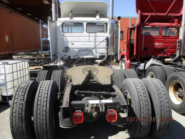 2000 Freightliner FL11264ST for sale-59108280