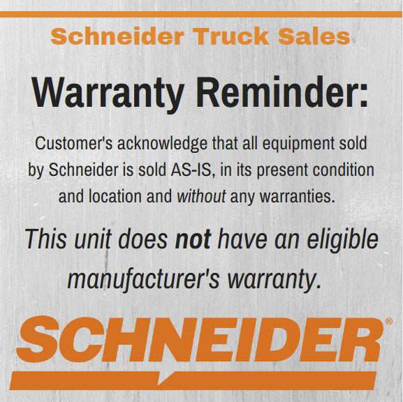 2012 Freightliner Cascadia for sale-56797501