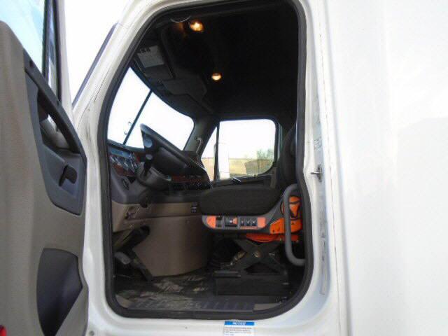 2014 Freightliner Cascadia EVO for sale-57548771