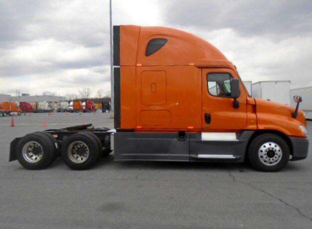 2014 Freightliner Cascadia for sale-59084768