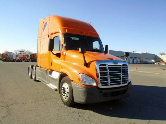 2013 Freightliner Cascadia for sale-59108175