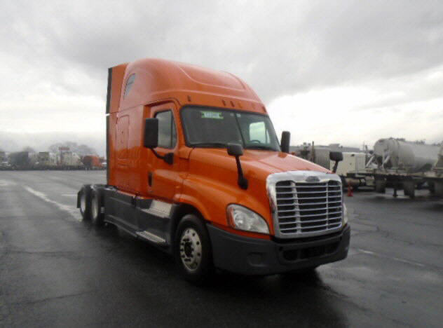 2014 Freightliner Cascadia for sale-59084802