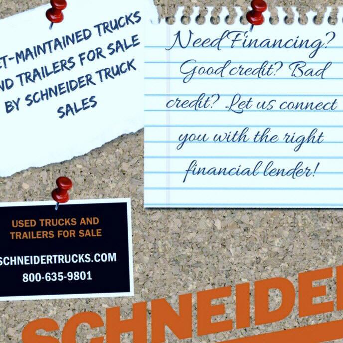 2013 Freightliner Cascadia for sale-56284991
