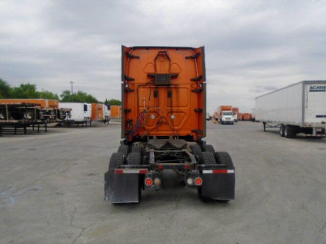 2014 Freightliner Cascadia for sale-59108334