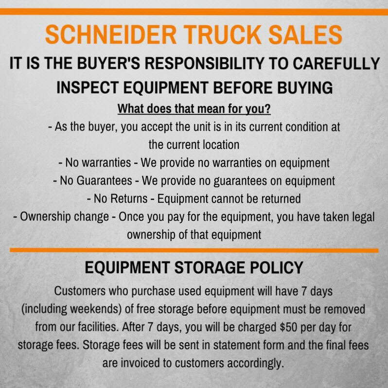 2014 Freightliner Cascadia for sale-59108332