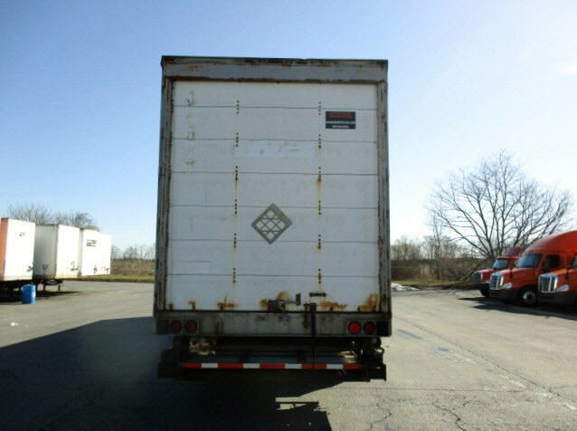 2005 Utility Lift Gate for sale-59067930