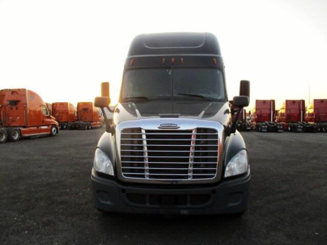 2016 Freightliner Cascadia EVO for sale-59087686